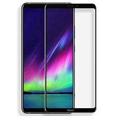 Protector de Pantalla Cristal Templado Integral para Huawei Honor Note 10 Negro