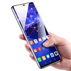 Protector de Pantalla Cristal Templado Integral para Huawei Mate 20 Pro Negro