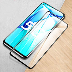 Protector de Pantalla Cristal Templado Integral para Huawei Mate 40 Lite 5G Negro