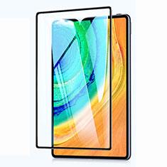 Protector de Pantalla Cristal Templado Integral para Huawei MatePad Pro 5G 10.8 Negro