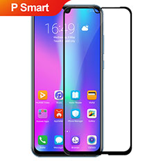 Protector de Pantalla Cristal Templado Integral para Huawei P Smart (2019) Negro
