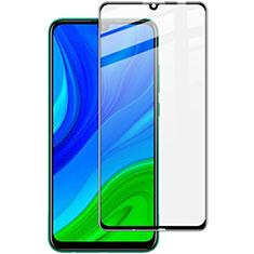 Protector de Pantalla Cristal Templado Integral para Huawei P Smart (2020) Negro