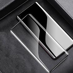 Protector de Pantalla Cristal Templado Integral para OnePlus 8 Negro
