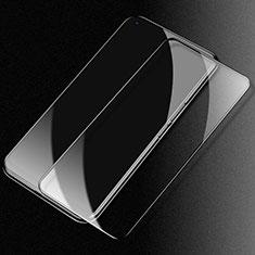 Protector de Pantalla Cristal Templado Integral para Oppo Reno4 SE 5G Negro