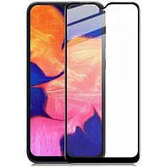 Protector de Pantalla Cristal Templado Integral para Samsung Galaxy A10 Negro