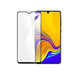 Protector de Pantalla Cristal Templado Integral para Samsung Galaxy A30 Negro