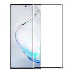 Protector de Pantalla Cristal Templado Integral para Samsung Galaxy Note 20 Ultra 5G Negro