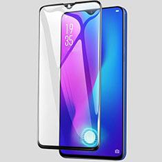 Protector de Pantalla Cristal Templado Integral para Vivo X50 Lite Negro