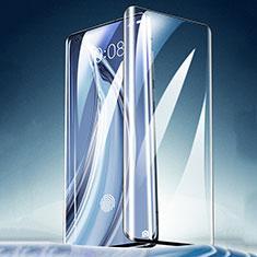 Protector de Pantalla Cristal Templado Integral para Xiaomi Mi 11 5G Negro