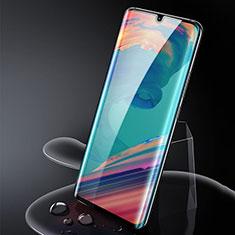 Protector de Pantalla Cristal Templado Integral para Xiaomi Mi Note 10 Pro Negro