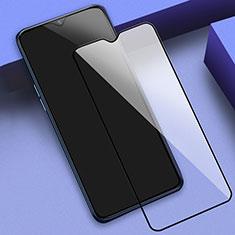 Protector de Pantalla Cristal Templado Integral para Xiaomi Redmi 9 India Negro