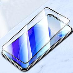 Protector de Pantalla Cristal Templado Integral para Xiaomi Redmi K30S 5G Negro