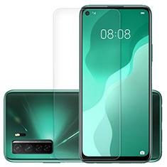 Protector de Pantalla Cristal Templado K01 para Huawei Nova 7 SE 5G Claro