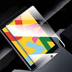Protector de Pantalla Cristal Templado para Apple iPad 10.2 (2020) Claro