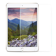 Protector de Pantalla Cristal Templado para Apple iPad 4 Claro