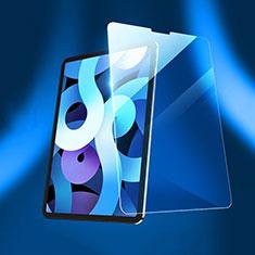 Protector de Pantalla Cristal Templado para Apple iPad Air 10.9 (2020) Claro