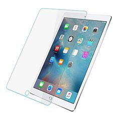 Protector de Pantalla Cristal Templado para Apple iPad Air 2 Claro
