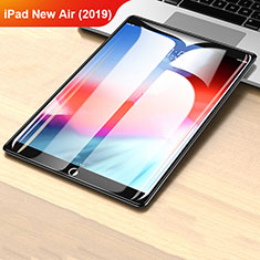 Protector de Pantalla Cristal Templado para Apple iPad New Air (2019) 10.5 Claro
