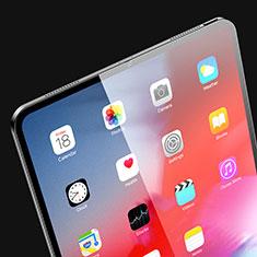 Protector de Pantalla Cristal Templado para Apple iPad Pro 11 (2018) Claro