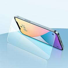 Protector de Pantalla Cristal Templado para Apple iPhone 12 Claro
