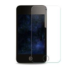 Protector de Pantalla Cristal Templado para Apple iPod Touch 4 Claro