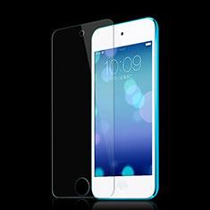 Protector de Pantalla Cristal Templado para Apple iPod Touch 5 Claro
