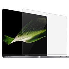 Protector de Pantalla Cristal Templado para Apple MacBook Pro 13 pulgadas Claro