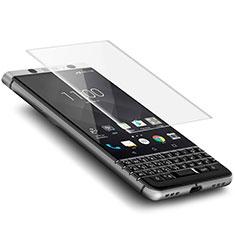Protector de Pantalla Cristal Templado para Blackberry KEYone Claro