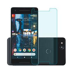 Protector de Pantalla Cristal Templado para Google Pixel 2 Claro