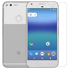 Protector de Pantalla Cristal Templado para Google Pixel Claro