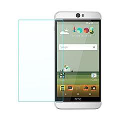 Protector de Pantalla Cristal Templado para HTC Butterfly 3 Claro