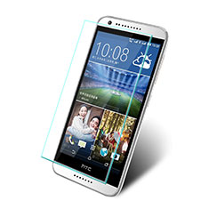 Protector de Pantalla Cristal Templado para HTC Desire 626 Claro