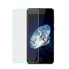 Protector de Pantalla Cristal Templado para HTC Desire 728 728g Claro