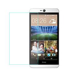 Protector de Pantalla Cristal Templado para HTC Desire 826 826T 826W Claro