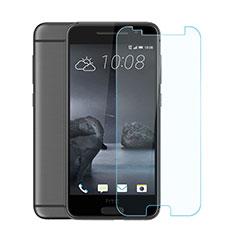 Protector de Pantalla Cristal Templado para HTC One A9 Claro