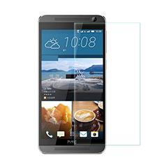 Protector de Pantalla Cristal Templado para HTC One E9 Plus Claro