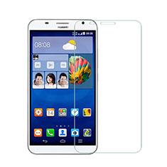 Protector de Pantalla Cristal Templado para Huawei Ascend GX1 Claro