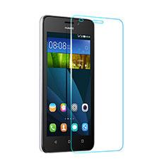 Protector de Pantalla Cristal Templado para Huawei Ascend Y635 Dual SIM Claro