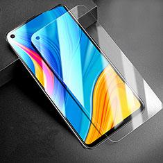 Protector de Pantalla Cristal Templado para Huawei Enjoy 10 Claro