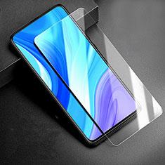 Protector de Pantalla Cristal Templado para Huawei Enjoy 10 Plus Claro