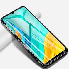 Protector de Pantalla Cristal Templado para Huawei Enjoy 10e Claro