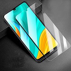 Protector de Pantalla Cristal Templado para Huawei Enjoy 10S Claro
