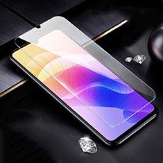 Protector de Pantalla Cristal Templado para Huawei Enjoy 20 5G Claro