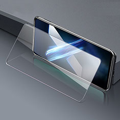 Protector de Pantalla Cristal Templado para Huawei Enjoy 20 Plus 5G Claro