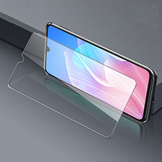 Protector de Pantalla Cristal Templado para Huawei Enjoy 20 Pro 5G Claro