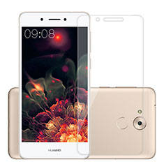 Protector de Pantalla Cristal Templado para Huawei Enjoy 6S Claro