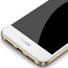 Protector de Pantalla Cristal Templado para Huawei Enjoy 7 Plus Claro
