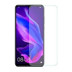 Protector de Pantalla Cristal Templado para Huawei Enjoy 8S Claro