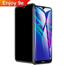 Protector de Pantalla Cristal Templado para Huawei Enjoy 9e Claro