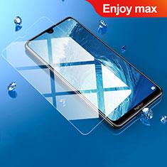 Protector de Pantalla Cristal Templado para Huawei Enjoy Max Claro